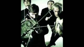 Trashmonkeys - Song No.1 (Remix)
