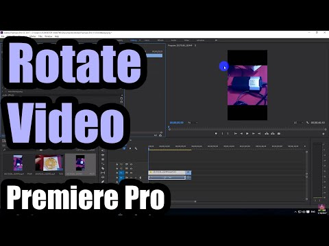 how-to-rotate-a-video-in-premiere-pro-(portrait-to-landscape)