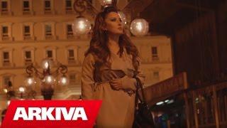Lindita Purellku - Naten e mire (Official Video HD)