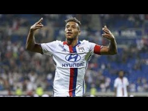 Download Tolisso - Road To Bayern - THE PERFECT MIDFIELDER - DEFENSE/SKILLS/ASSISTS/GOALS - 2016/2017