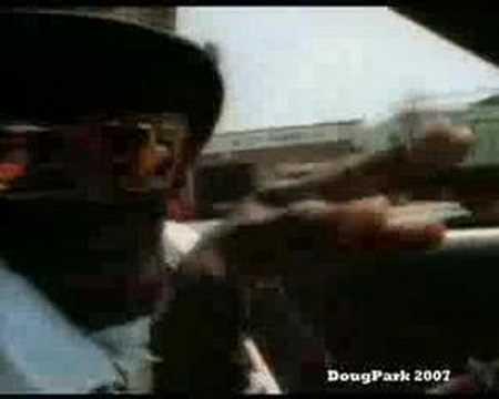 Клип Public Enemy - Can't Do Nuttin' for Ya, Man!