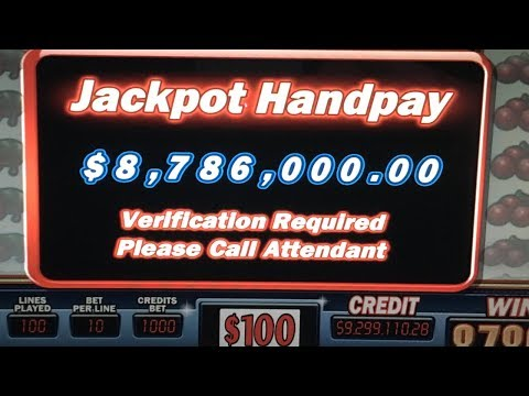 lucky-hot-7s-jackpot-bonus-massive-jackpot-slot-win