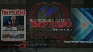 Miércoles de Ceniza en Toluca 2018