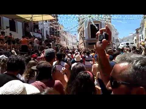 Sant Martí 2017 (1)
