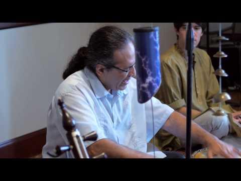 One World Music Concert Series--San Marino, Crowell