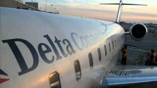 2010/01/16 ?????????? 5137? / Delta Connection 5137