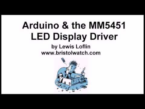 Arduino Button Debouncing as well File Analoginputsensor likewise  in addition 4541 Datasheet additionally Index php. on arduino input