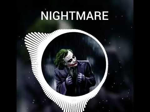 joker bgm ringtone download mp3