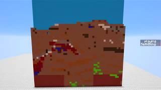 Video Recorder in Minecraft 1.13