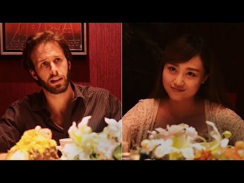 Beijing Blues (a short film)