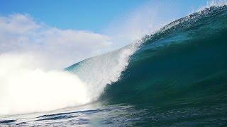 New prediction tool gives warning of incoming rogue waves