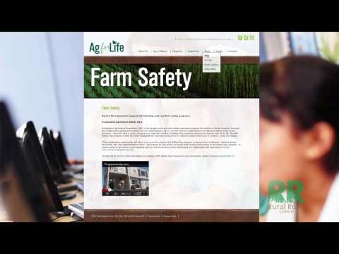 Ag For Life - Recruiting and Retaining Talent