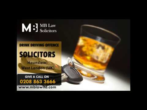 Need Free Legal Advice? UK Legal Assistance   MB Law Ltd Solicitors (Hounslow)