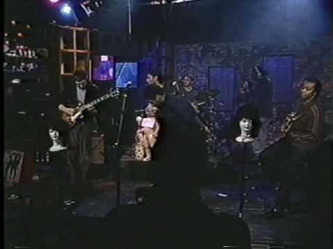 """Miscellaneous Flux: """"Sad Sunshine"""" MHZ TV (1/18/02)"""