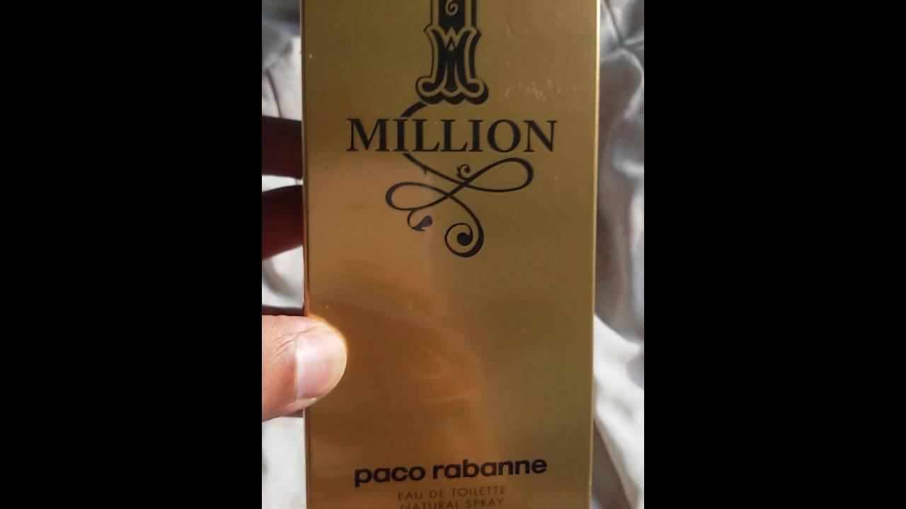 Makeup ✿ парфюмерия paco rabanne ☛ 100% оригинал ✿ бесплатная доставка ✿ лучший выбор и низкие цены ✿ заказывайте!