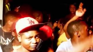 Mdhara Wemangoma Free MP3 Song Download 320 Kbps