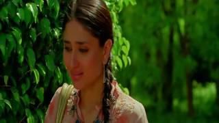 Teri MeriPrem Kahani Hai Mushkil | Bodyguard 2011 Full Video Song   YouTube.mp3