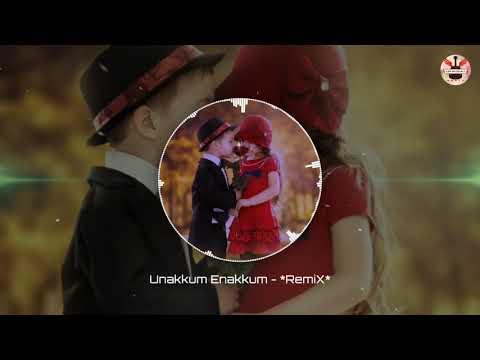 Download Unakkum Enakkum Aanandham  - Remix | Tamil songs | ilaiyaraja Songs #innisaibeats