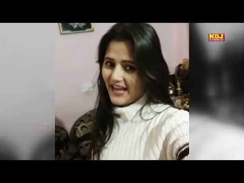 सुना पड़ा समान । Bahu Zimidar ki 2 । Promo | Anjali Raghav | Ajay Hooda | Anu Kadyan | Sanjay Verma