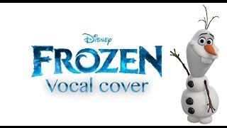 Stan : Disney's Frozen