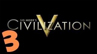 видео Sid Meier's Civilization 6 вылетает, зависает, не запускается, бесконечная загрузка, ошибка