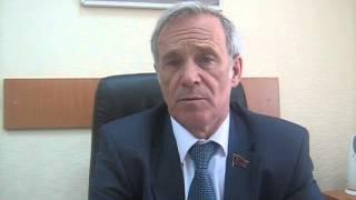 Сергей Юрченко о власти и наводнении(, 2014-06-11T08:56:03.000Z)