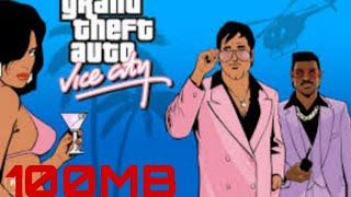 Category GTA VC Lite download