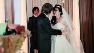 Выездная регистрация брака. Организация свадьбы. Роскошь и шик. Свадебное агентство Вернисаж.