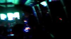Party Bus VIP Laredo Tx