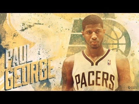 Paul George Mix ᴴᴰ - Remember The Name