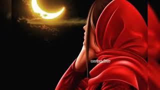 Padunnu Priya Ragangal Status|Romance💜 Forever|Heart Touching And Mind Blowing BGM'S|👉TRANCE SHA👈