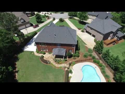 27 Riverbanks Ct Greer SC
