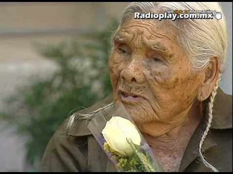 Vive en Huatabampo protagonista de la Revolución Mexicana