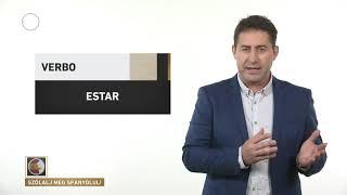 Szólalj meg! – spanyolul, 2017. február 27.