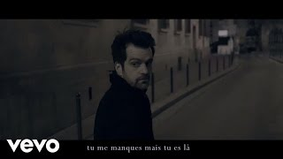 Corson - Sonia – Lyrics Video