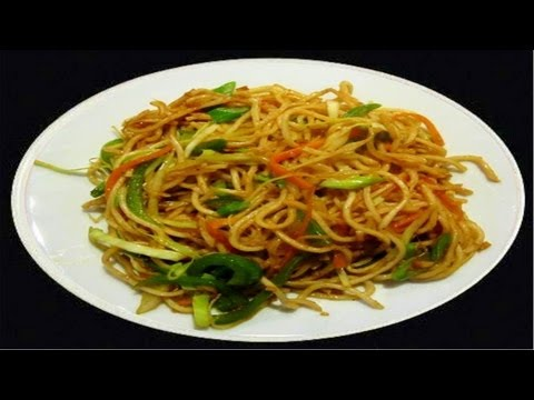 Bombay Ice Halwa Recipe Video - Kesari - Indian Recipes... | Doovi