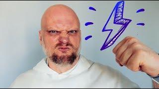 [CNN#119] Czy nieszczęścia są karą za grzechy?