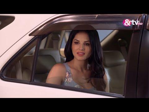 Bhabi Ji Ghar Par Hain - Sunny Leone Special   Weekly Webisode - 03 October To 07 October