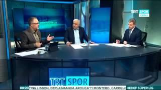 Hedef Süper Lig | Giresunspor - Samsunspor | 02.02.2015