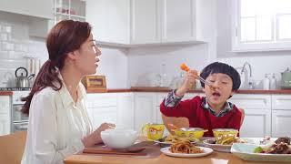 [에디슨]  에디슨 젓가락 탄생비화!! (30초 ver…