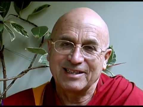 Matthieu Ricard | On Meat Eating in Tibetan Buddhism
