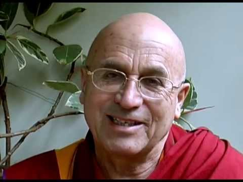 Matthieu Ricard | On Meat Eating in Tibetan Buddhism