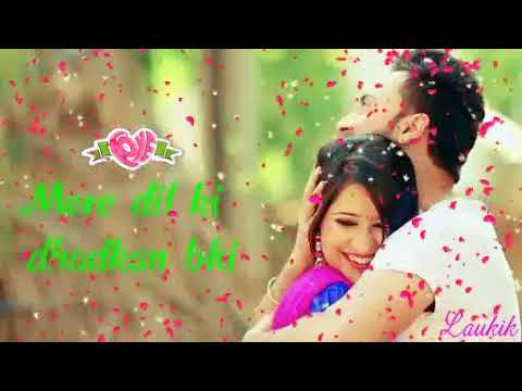 pal-pal-dil-ke-pass-tum-rehte-ho-|-new-song-|-whatsaap-states-|-love-forever