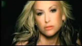 ANASTACIA (special video)
