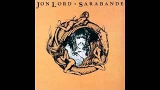 Jon Lord - Gigue