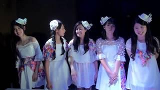HMLミニ・ミュージカル『 ブレーメンの音楽隊 2009 』エンディング曲.