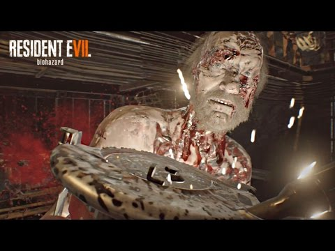 resident evil 7 pc download ocean of games