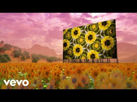 Calvin Harris - By Your Side scaricare suoneria