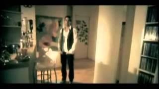 אמיר פיי גוטמן- יום אחרון