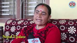 Chitwan nepal update